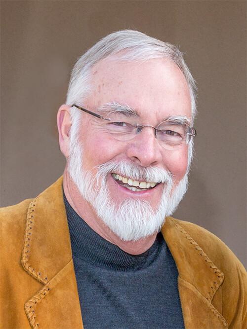 Jack Weisert