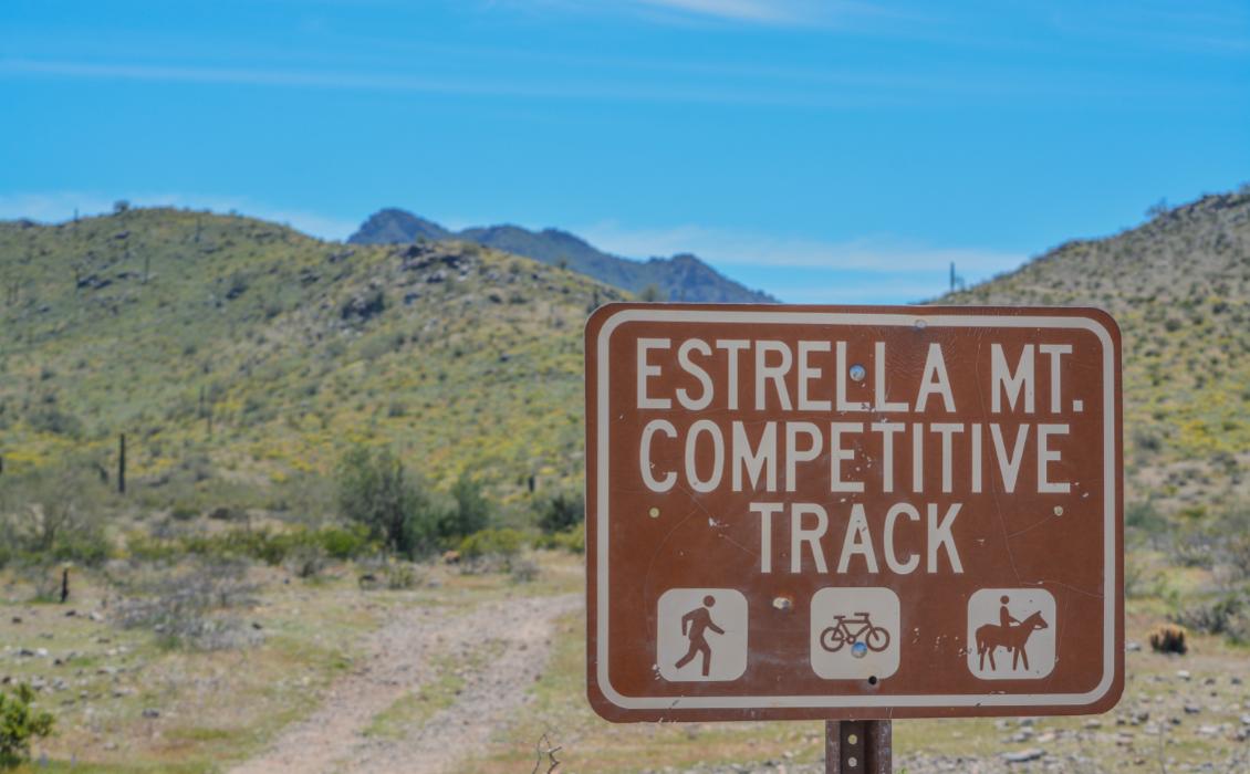 Things To Do In Goodyear Arizona