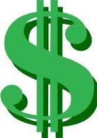 Maricopa County Arizona FHA Loan Limits