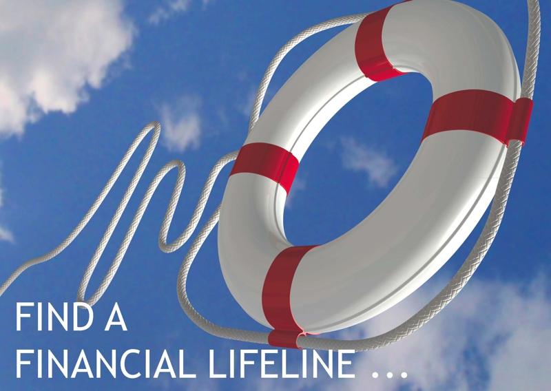 Financial Lifeline