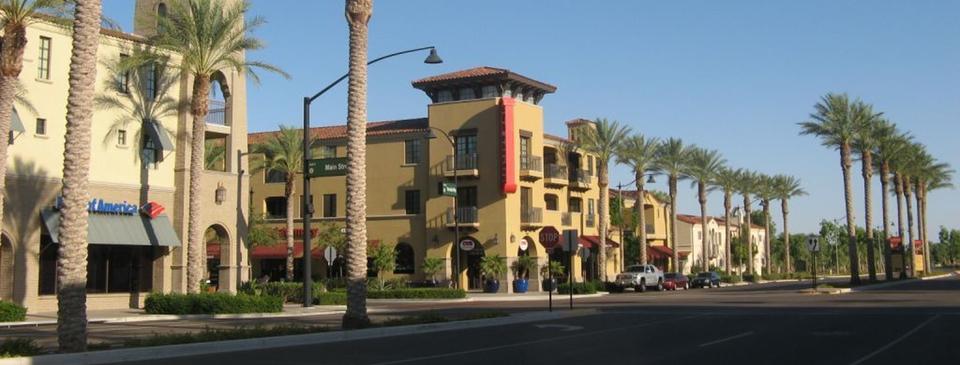 Sun City West Az >> Homes for Sale in Verrado, Buckeye AZ