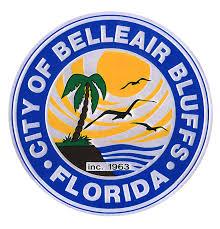 City of Belleair