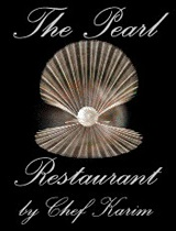 The Pearl Restaurant - Treasure Island