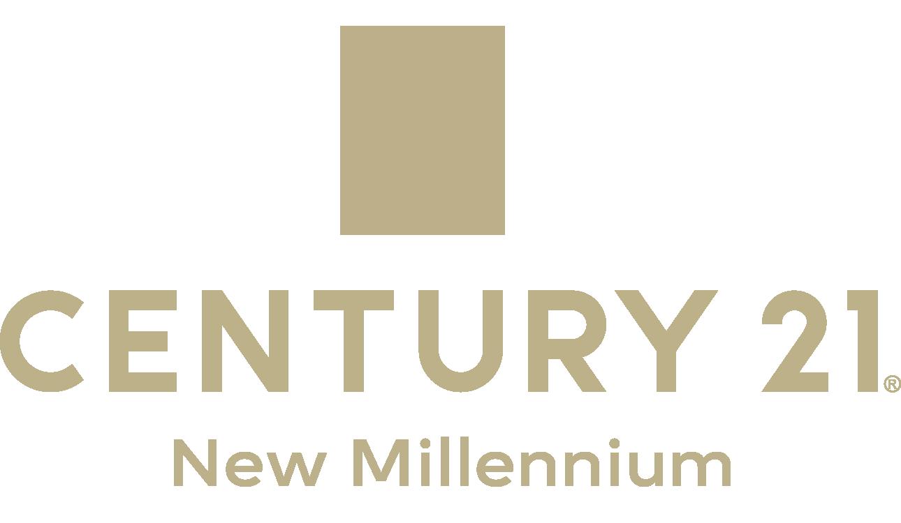 C21NM Logo