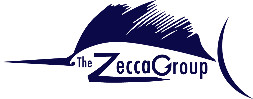The Zecca Group