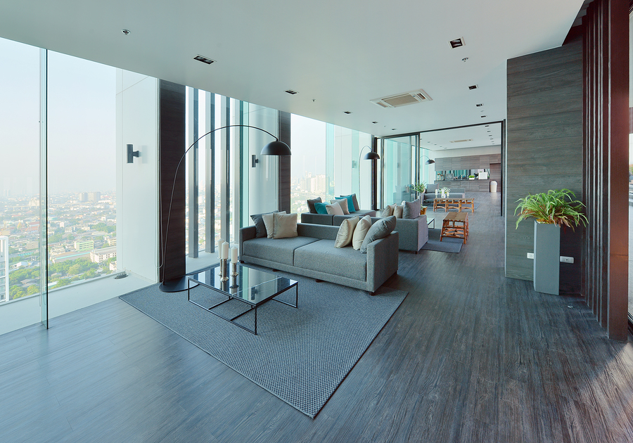 Choose West Loop real estate for a vibrant lifestyle.