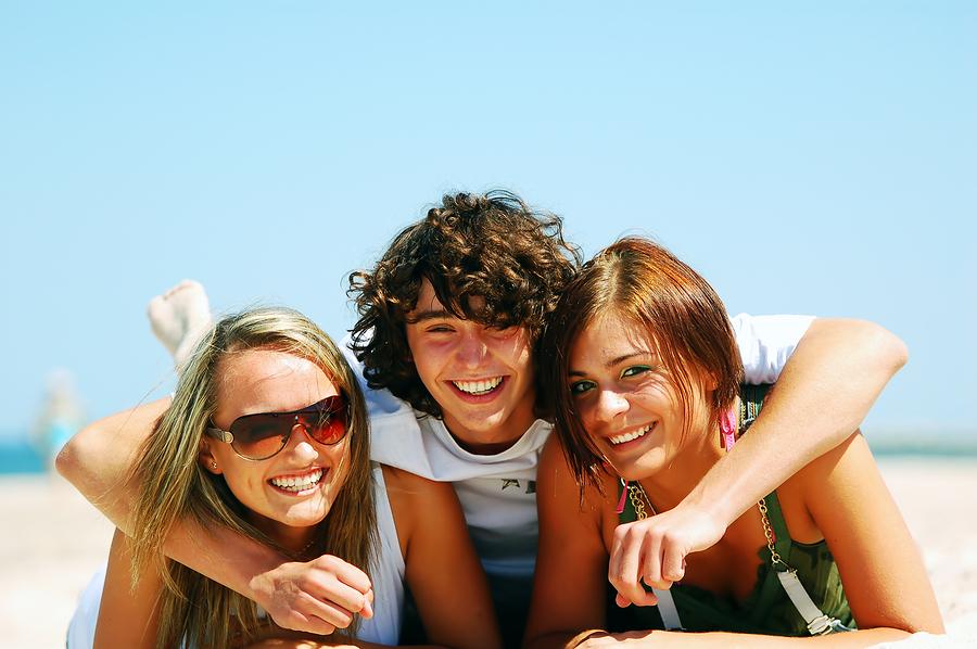Choose Carolina Beach homes and love your beach life