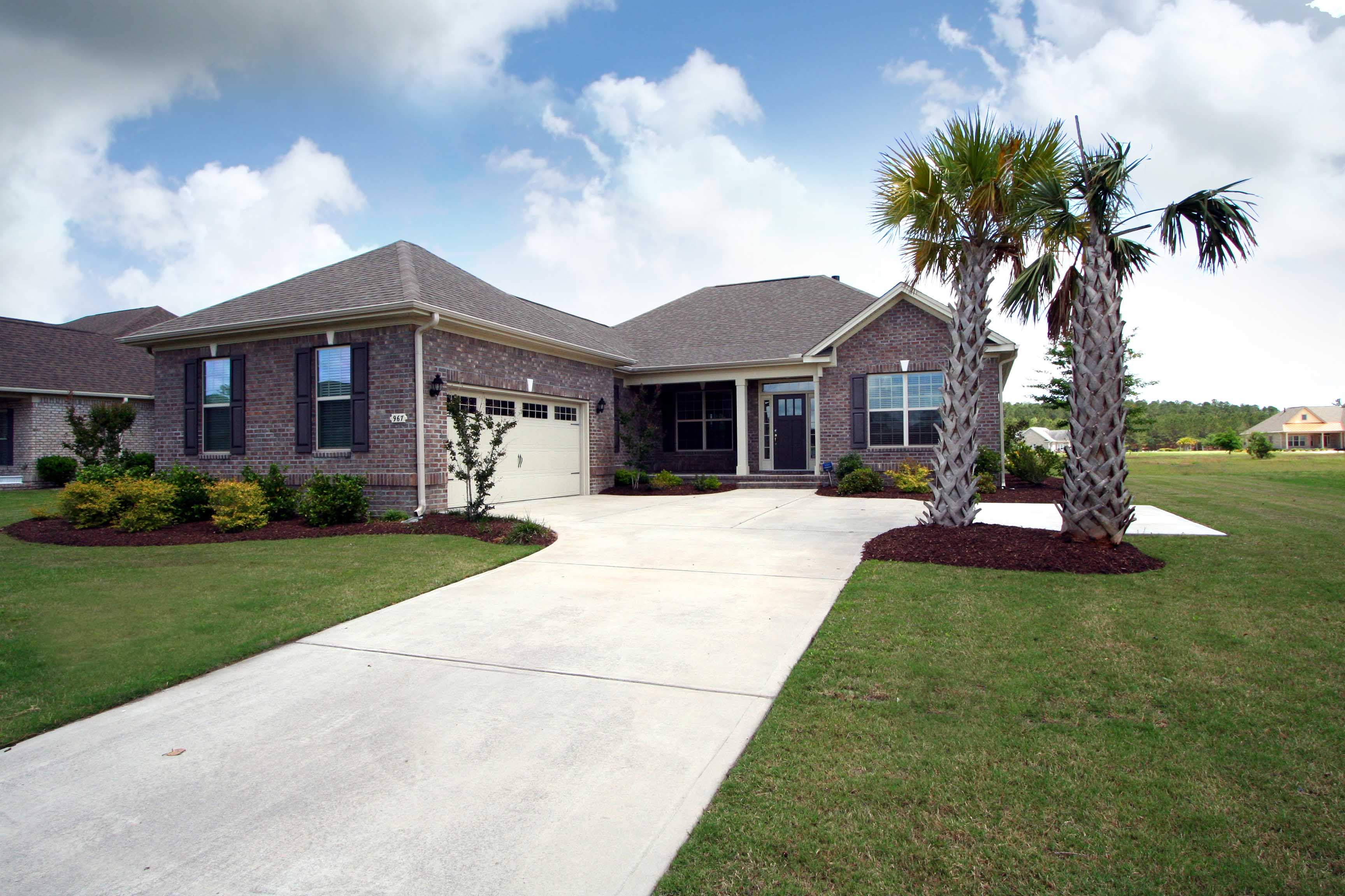 Waterford Homes For Sale