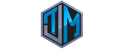 TJM Home Team Logo