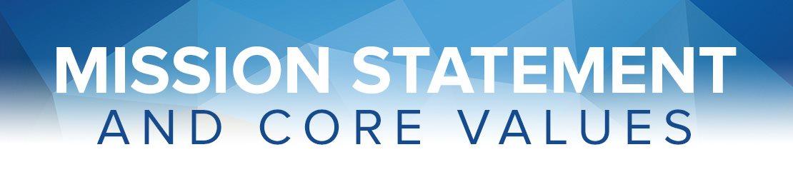 Mission Statement Turn Key Real Estate LLC – Mission Statement