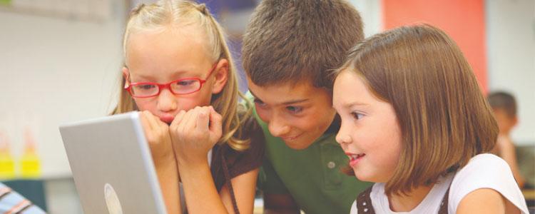The best elementary schools in Kamloops BC
