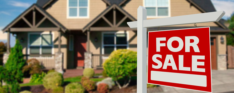 5 Things to Know When Buying Your First Home