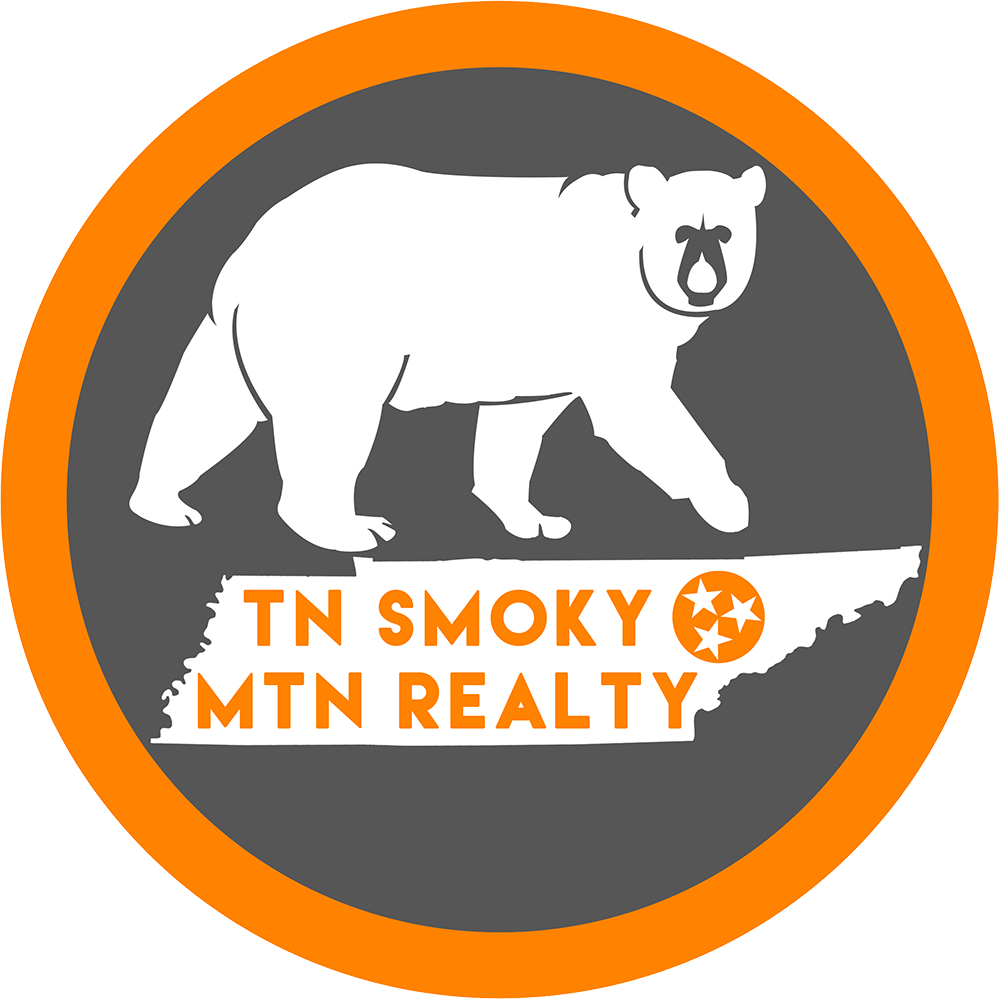 TN Smoky Mtn Realty