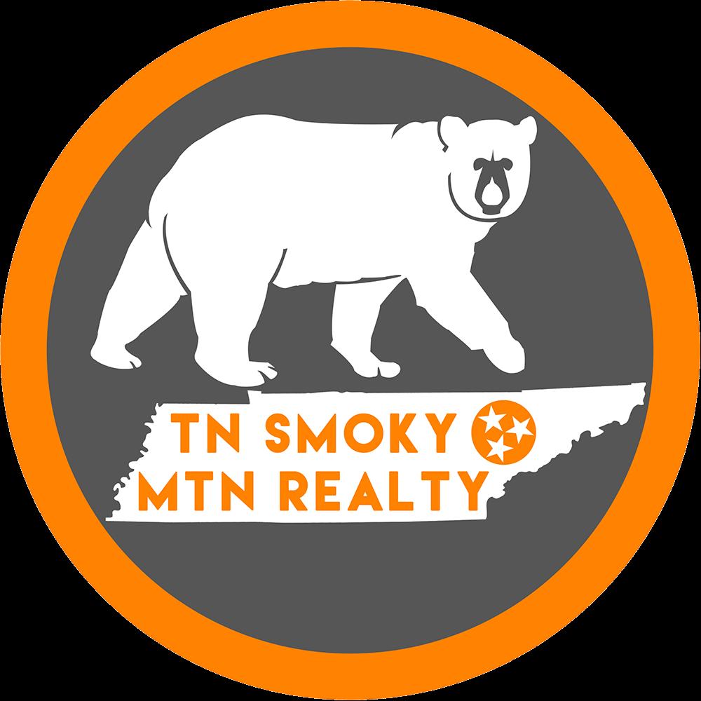 TN Smoky Mtn Realty
