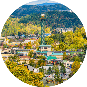 Smoky Mountain Ridge Real Estate Market Report