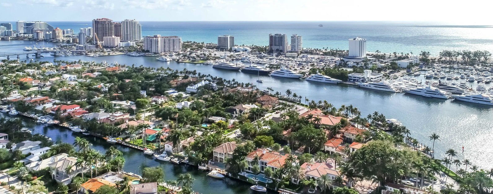 Selling a fort lauderdale home
