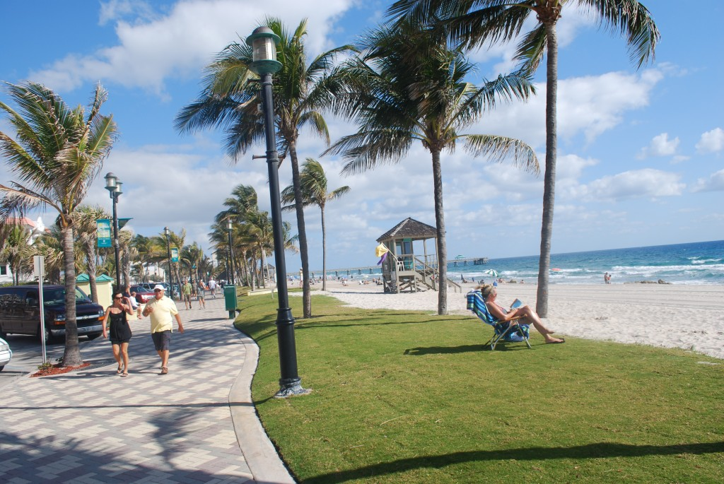 Homes For Sale In Fort Lauderdale Near The Beach
