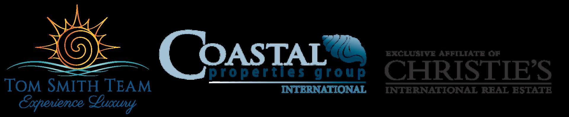 Kristin Logo