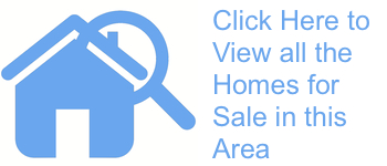 Baldwin Park Homes for Sale