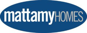 mattamy homes logo