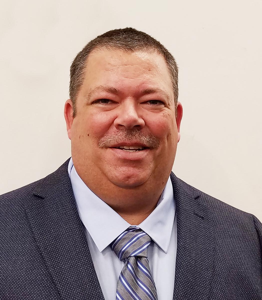 Todd Moore Agent Partner