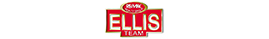 Ellis Team Logo