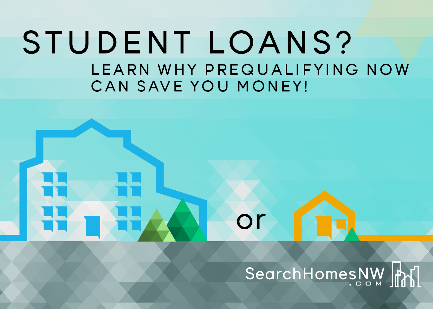 FHA Loan Guidelines are Changing on Student Loan Qualifications