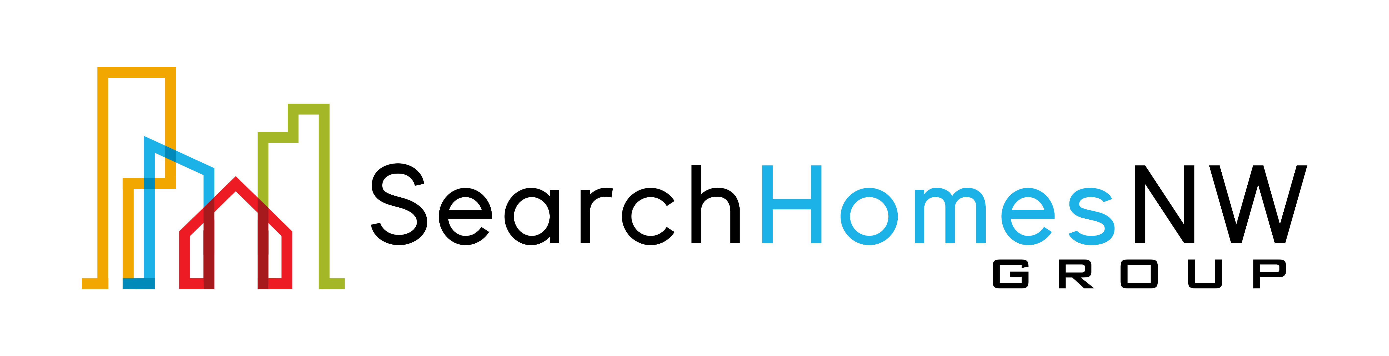 Search Homes NW Group