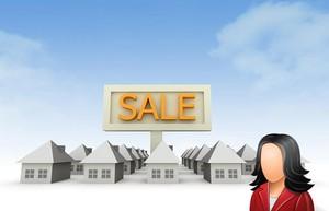 Builder Home Sales
