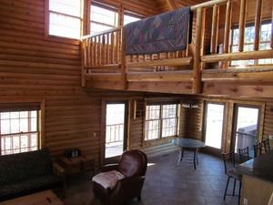 Inside Property