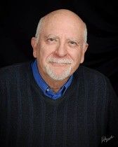 John Stegner Sr NoCO Realtor