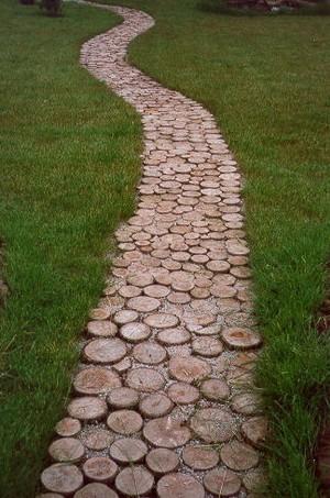 Uncertain Path Ahead