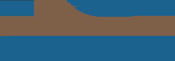 Keala O Wailea logo