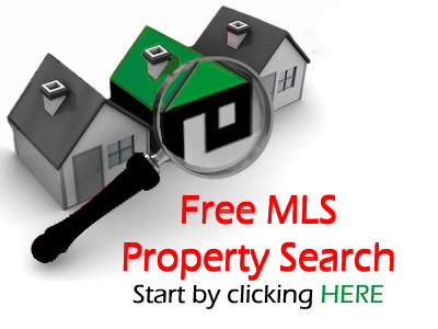 High Quality Search Homes For Sale Central Texas   One Easy MLS Search