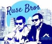 Ruse Bros