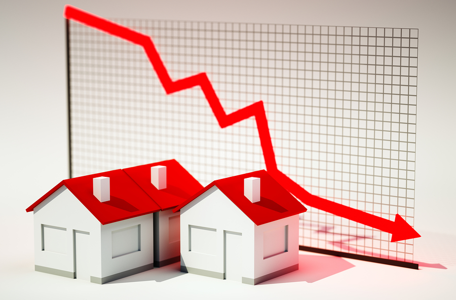 Taylor Housing Market Slowing Down?