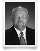 Topsail Island Realtors - Dean Phillips