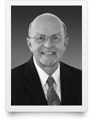 Michael Nelson, Topsail Island Broker/REALTOR