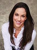 Lauren Boger - On Q Financial - VA Home Loan