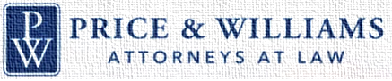 Price and Williams Attorneys