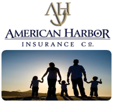Paul Badrock and American Harbor Insurance