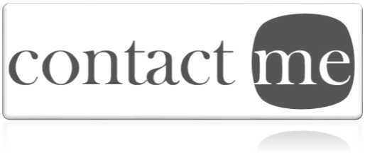 Contact Adam
