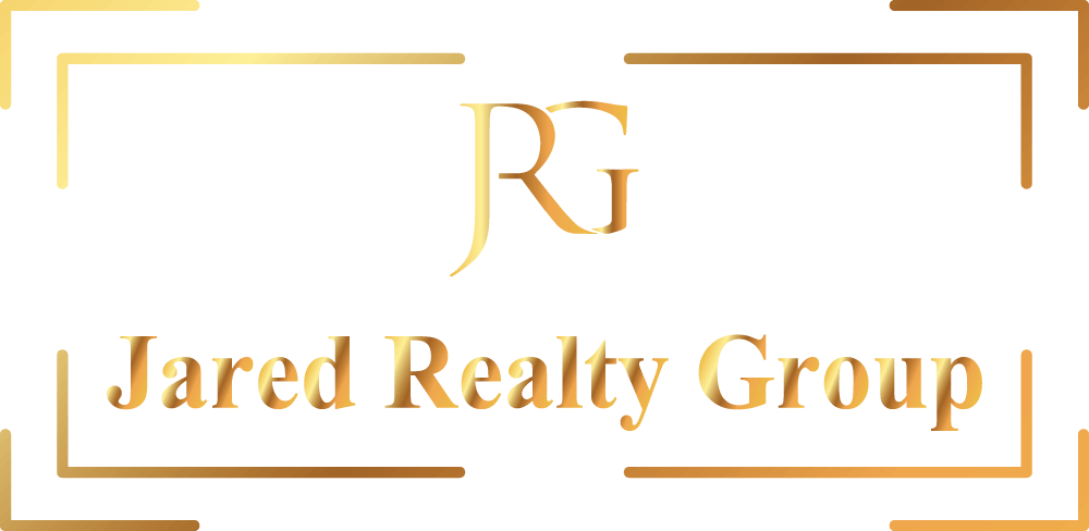 Jared Realty Group