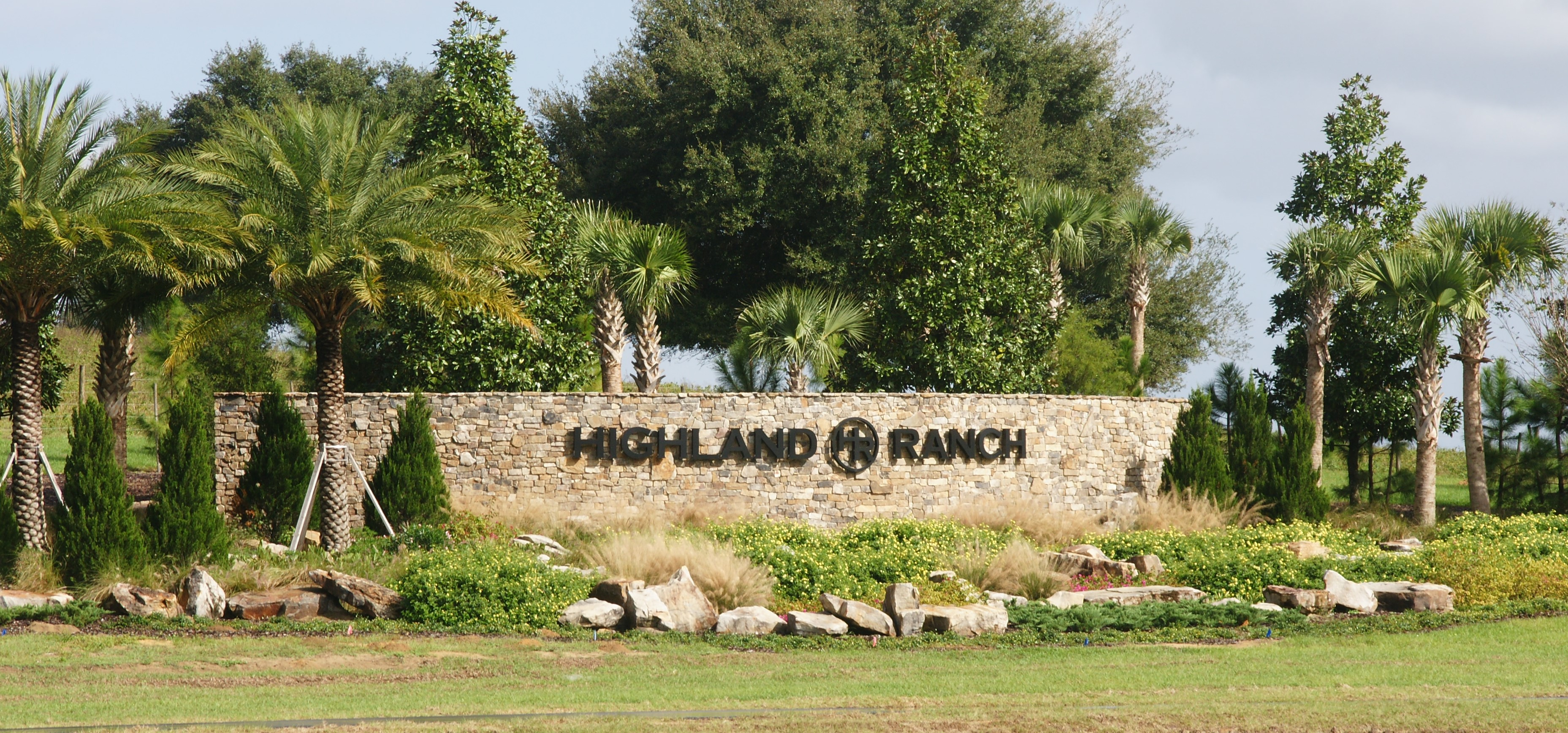 Ranch At The Canyons the canyons at highland ranch real estate - review market