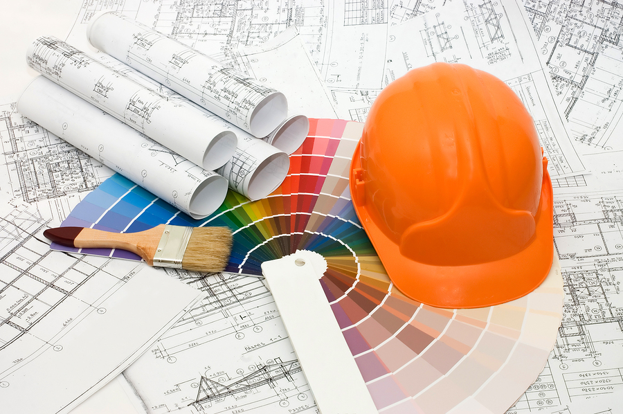Get permits before remodeling a Providence home
