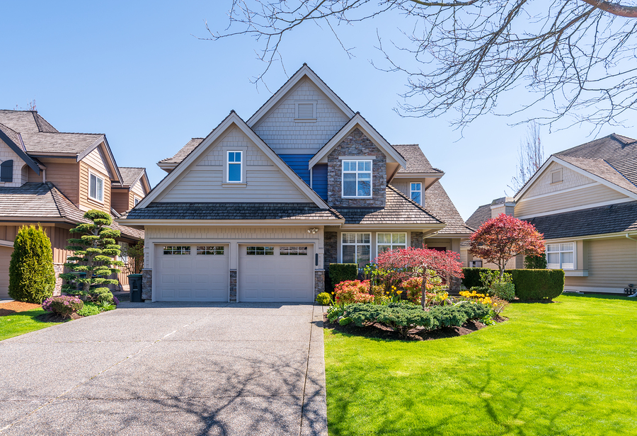 Get the best Dawson Springs real estate for your family