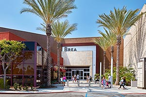 Brea Homes For Sale