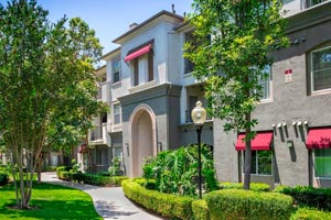Fullerton Homes For Sale