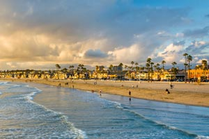 Newport Beach Homes For Sale