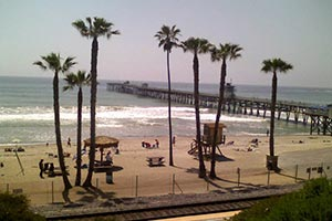 San Clemente Homes For Sale